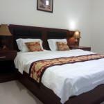 فندق مناهل المملكة رابغ