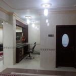 Manahil Hotel Rabigh